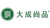 东阳市大成尚品古典红木家具集团有限公司
