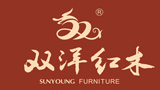 东阳市双洋红木家具有限公司