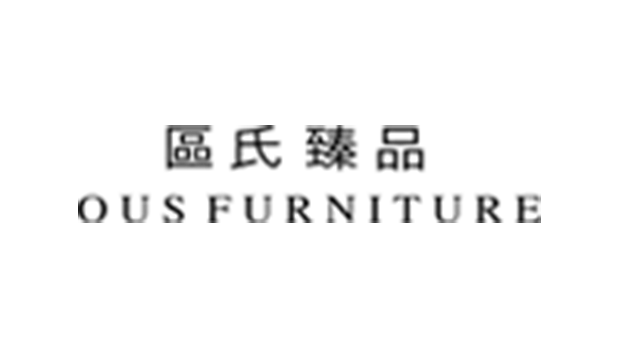 中山区氏臻品紫檀红木家具