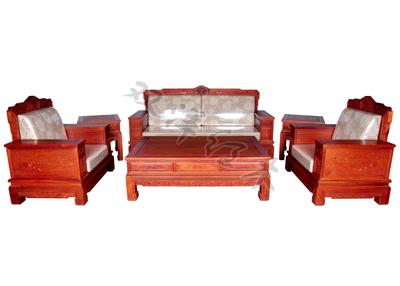 汉宫春晓沙发(双洋)