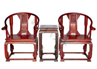 皇宫龙椅(双洋)