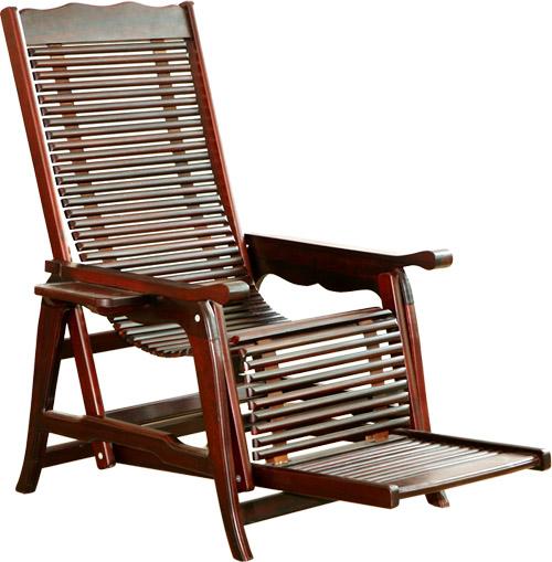 沙滩椅(中信)